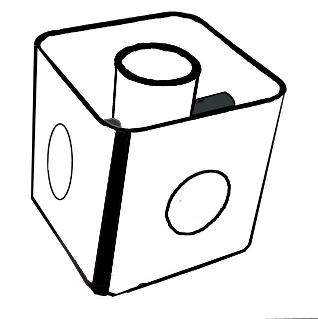 Exciting Math and STEM/STEAM manipulative Kit