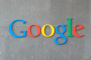 Google pulling legs with tons of April Fools' jokes