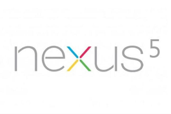 Did Google team up with Nikon again for its Nexus 5?