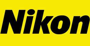 Establishment of a new factory in Laos for Nikon