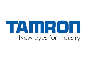 Tamron USA extends DSLR Lens rebates