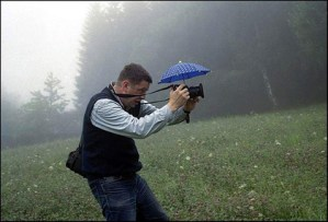 Some photography humour
