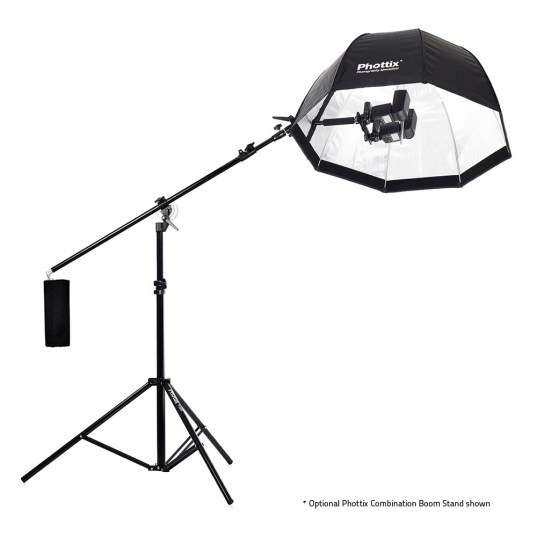 phottix_multi_boom_45_a1000