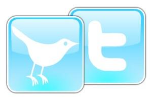 www.twitter.com/jfduval