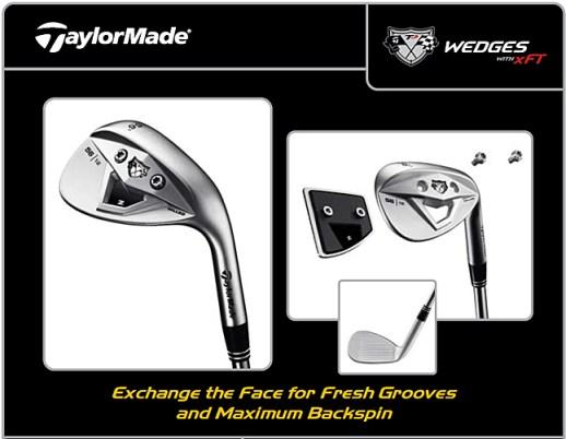 Photo courtesy of golftoimpress.com