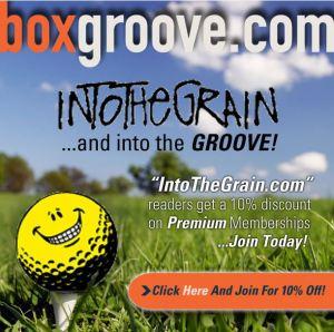 Save 10% on Boxgroove.com Premium membership