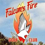 Falcon's Fire Golf Club - Orlando, FL