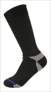 Kentwool Tour Standard Sock