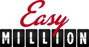 adams_easymillion