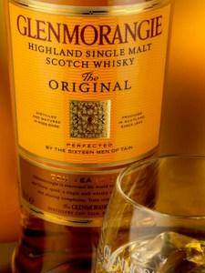 GlenmorangieScotchWhiskey