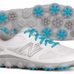 New Balance Women's 1001 Golf Shoe