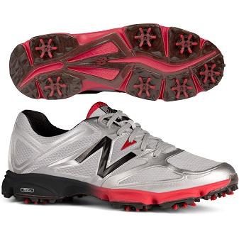 New Balance 2003 Golf Shoe