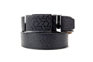 Nexbelt Go-In Grid Belt