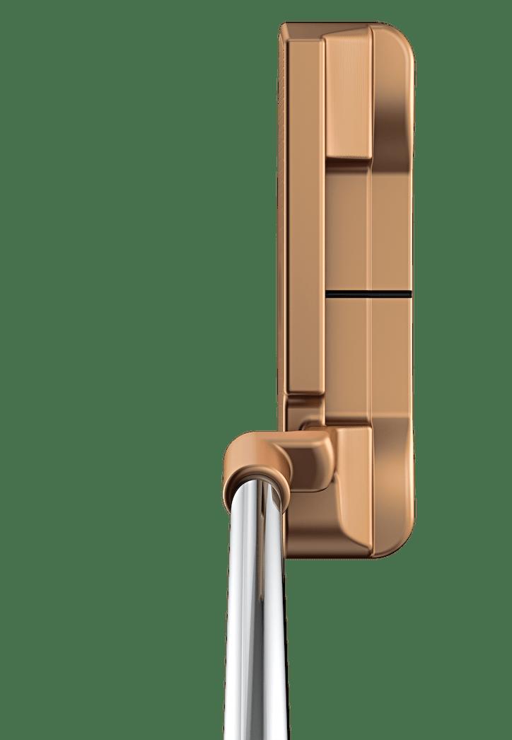 Vault2Putter_Anser_Address_Copper