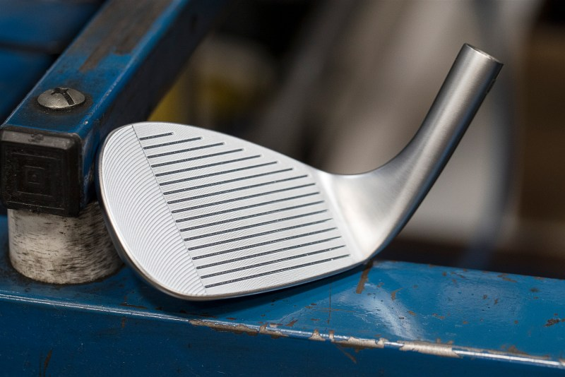 Cleveland RXT 4 Wedges - All Finishes