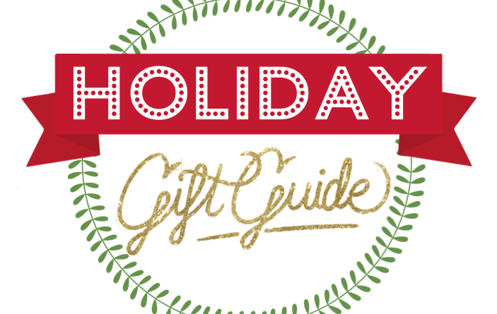 2018-Holiday-Gift-Guide
