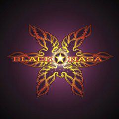 Black Nasa – Deuce