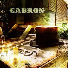 Cabron – Cabron