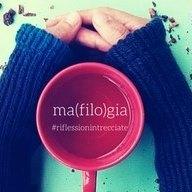 Mafilogia