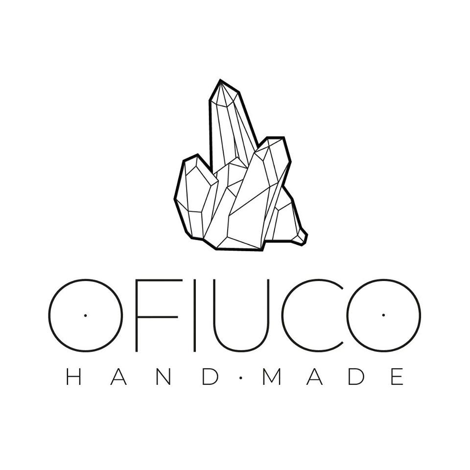 Ofiuco Hand Made