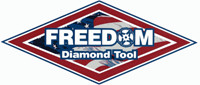 Freedom Diamond Tool