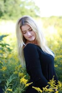 Erin Morken
