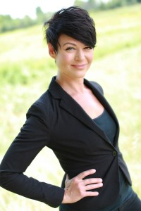 Jennifer Ratzlaff