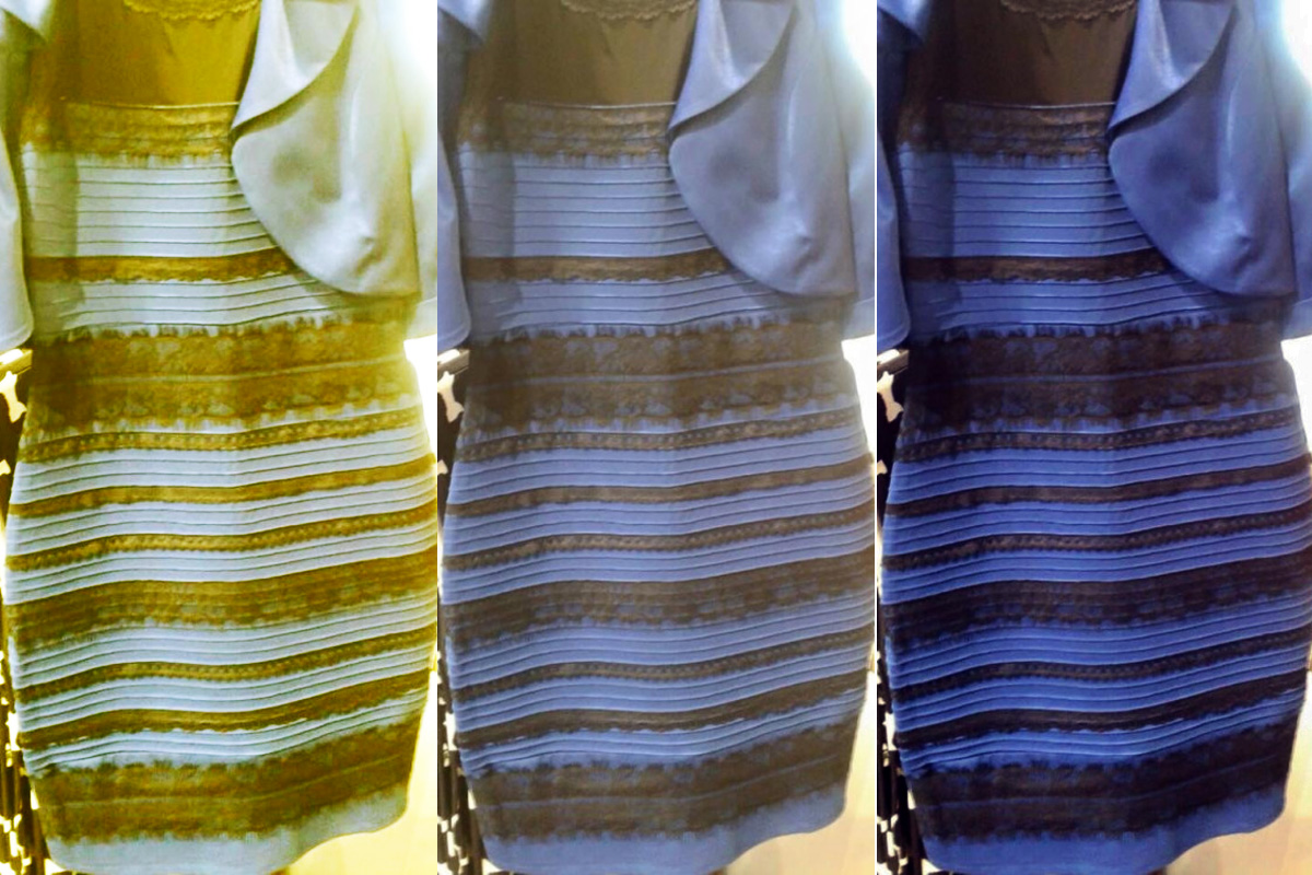 thedress is this dress