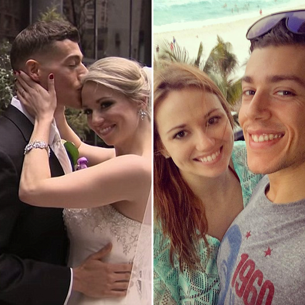 Married At First Sight Couples Still Married See Where