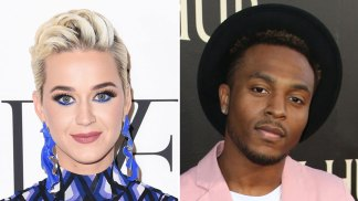 Los Angeles Judge Overturns Jury's Verdict, Rules in Favor of Katy Perry in Lawsuit by Christian Rapper Flame