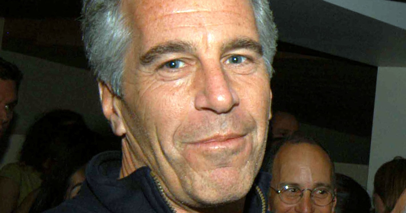 What Did Jeffrey Epstein Do His Convictions And Alleged