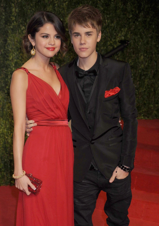 Justin heeft al eerder dergelijke beloftes gedaan, maar deze keer geloven we.
