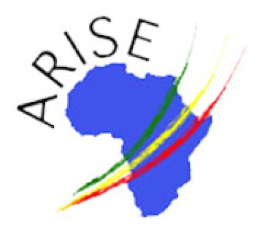 ARISE Scholarships for African Students (How to Apply)