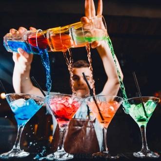 corso barman flair Brescia, corso barman acrobatico Brescia, corso barman flair Bergamo, corso barman acrobatico bergamo