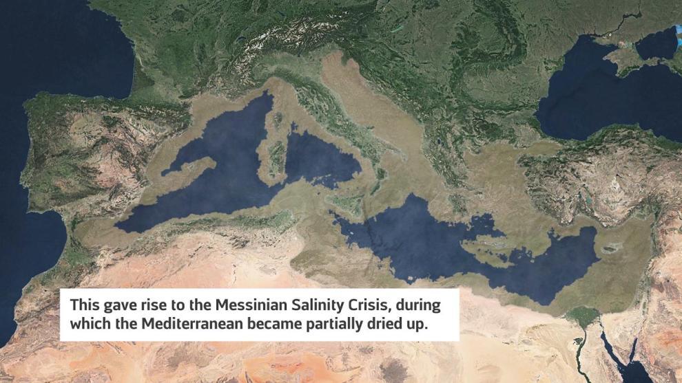 crisi-salinità-mediterraneo