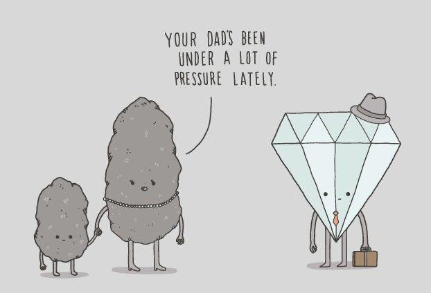 diamante-grafite-struttura