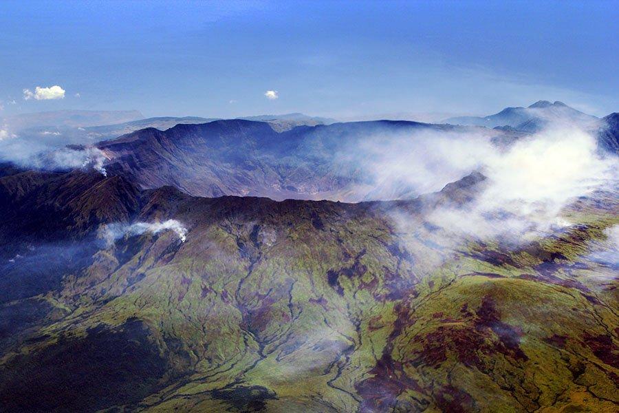 vulcano-tamboro-stazione-meteo