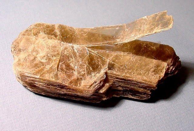 proprietà-fisiche-minerali-sfaldatura