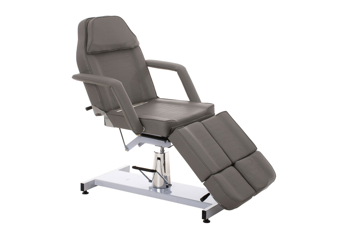tattooing chairs for sale vehicle lifts power split hydraulic beauty salon chair massage table bed