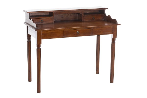Shabby Vintage Writing Desk