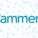 What would the Microsoft purchase of Yammer mean for intranets ?