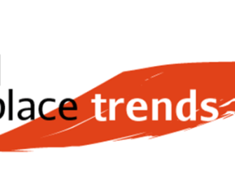 Digital Workplace Trends survey now open