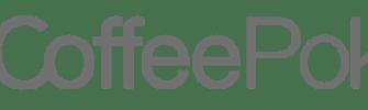 Vendor Profile: Coffeepoke