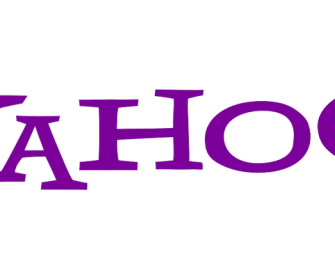 RIP WFH: Yahoo! calls time on home working