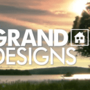 Is your intranet a Grand Design success or nightmare?