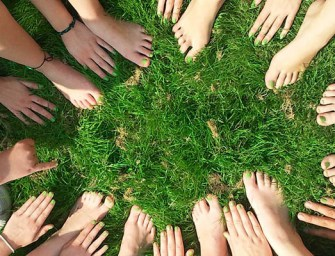 Starting a community on your intranet social network