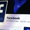Facebook set to enter the intranet market