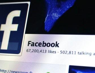 Facebook set to enter the intranet market