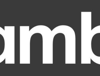 Vendor profile: Ambix