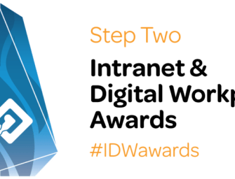 Guest Post: 7 takeaways from the Intranet & Digital Workplace Awards